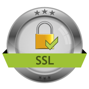 SSL Support wordpress post subdomain