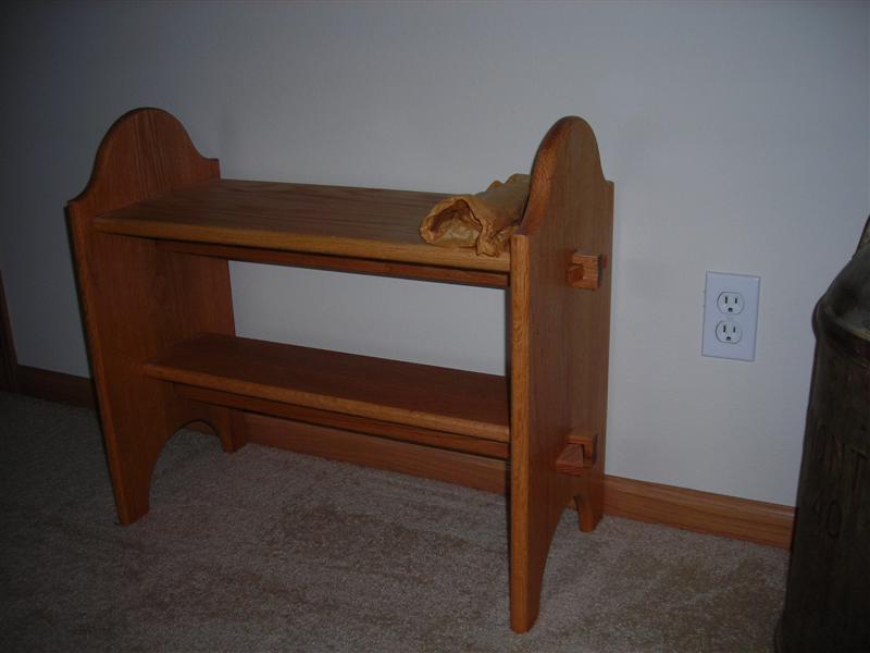 Office Furniture 4 U