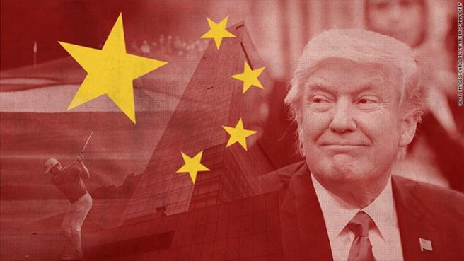 170308153839-trump-china-trademarks-780x439