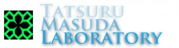 植物代謝システム研究室(増田建研究室)
