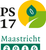 The 17th International Congress of Photosynthesis Research