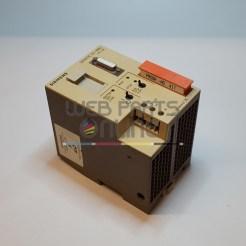 Siemens 6ES5 100-8MA02 100U CPU with EEprom