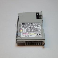 Allen Bradley 1769-OB16 Digital Output module