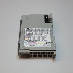 Allen Bradley 1769-IQ16 Digital Input module