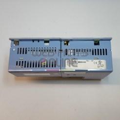 B&R CP476 CPU module 7CP476-020.9