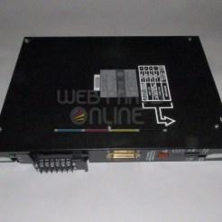 Allen Bradley 1775-S4A B I/O Scanner Interface