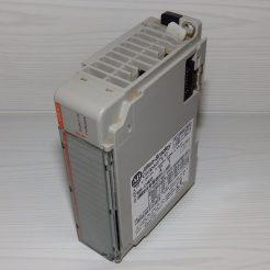 1769-OW8 Compact Relay module