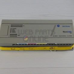 Allen Bradley 1761-L32BWB Micrologix 1000