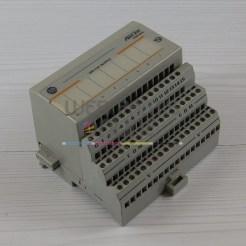 Allen Bradley 1794-OA8 Flex I/O module 120VAC Output