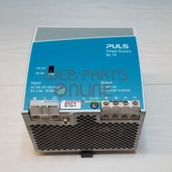PULS SL10.105