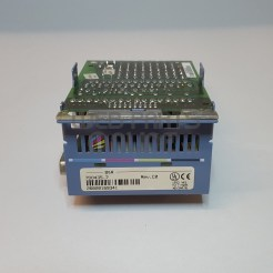 B&R DO435 digital output module 7DO435.7