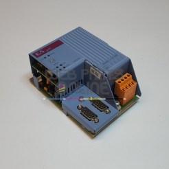 B&R CP470 CPU Module 7CP470.60-1