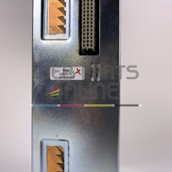 Baumuller BUS6M M-Drive MDS-G Servo Controller
