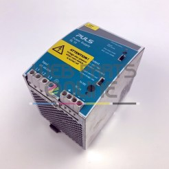 PULS SL10.300 Three Phase Power Supply