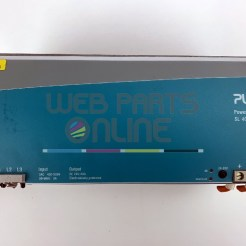 PULS SL40.300 Three Phase Power Supply