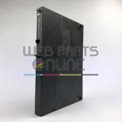 Siemens 6GK7 443-IEX11-0XE0 CP 443-1 Comms Processor