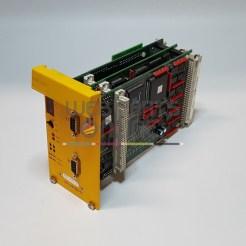 Baumuller CPU-68-004-02 Omega CPU