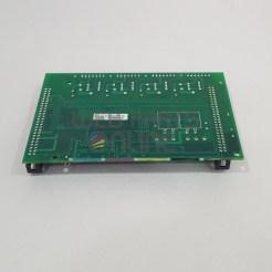 Contiweb WP5628184-01 4 Channel Driver Board
