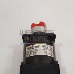 Parker SM231AE-NMSM Compumotor 23S10100