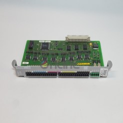 Bosch A24V-0.5A 1070078917-105 Digital Output Card