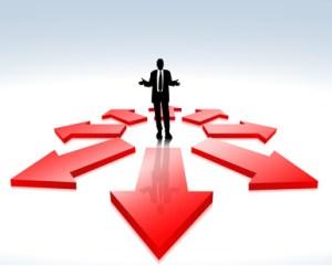 Los nudge buscan alentar o incentivar determinadas decisiones sin prohibir opciones