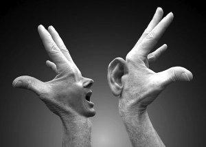 Los sofistas eran maestros de retórica, capaces de dar argumentos en favor de casi cualquier punto de vista