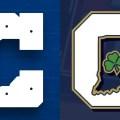Colts-logo-ripoff-ftr B0vls3wh5hnj18c1v2lxfx71t
