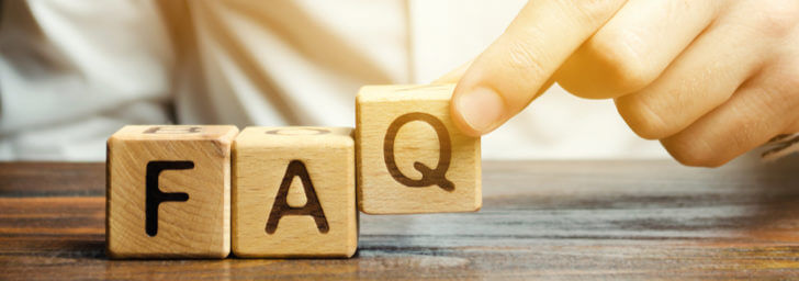 How-to-win-at-seo-with-faq-schema-markup