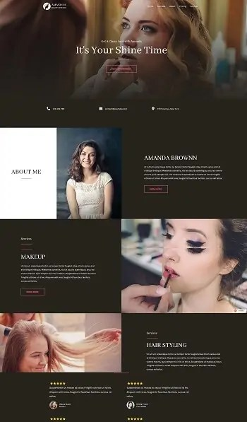 Make-up-artist-studio-screenshot2-1