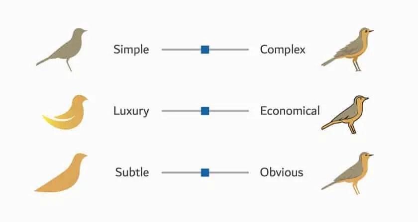 Understanding-logo-design-brief