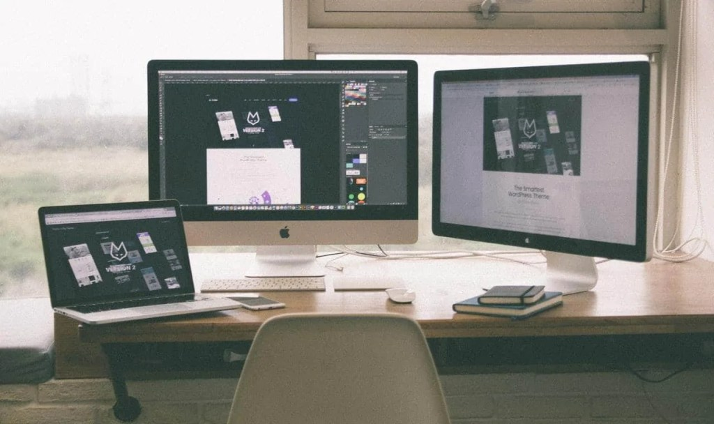 What-types-of-website-templates-that-get-the-most-traffic Jpg