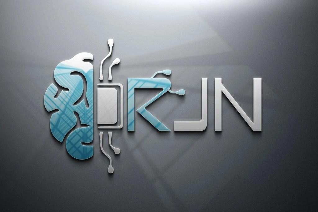 Glossy-logo-mhockup-free-scaled Jpg