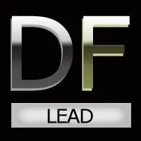 Echo-icon-lead Jpg