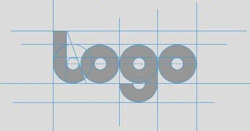 Logo-design-tips Jpg