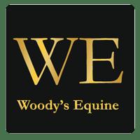 Woody's Equine