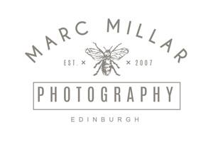 Mac Millar Photography