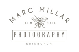 https://i2.wp.com/webporty.com/wp-content/uploads/2016/04/marc-millar-logo.jpg?ssl=1