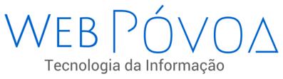 Web Póvoa