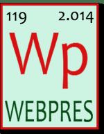 Webpres