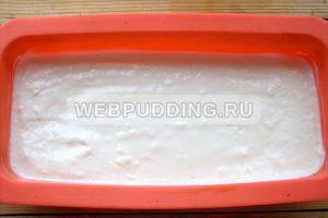 কিন্ডার- molochnyj-lomtik-14