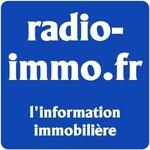 Radio.Immo-Fr