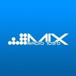 Mix FM Stepanakert