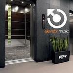 113FM Radio – Elevator