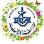 إذاعة الجزائرية – إذاعة تيبازة