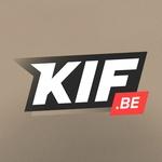K I F