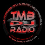 TMB DJ Radio – Channel 1