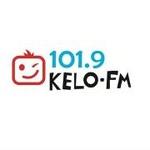 101.9 KELO – KELO-FM