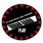 urbanradio play
