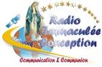 Radio Immaculée Conception-Bénin