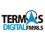FM Termas Digital